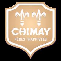 Abbaye de Chimay