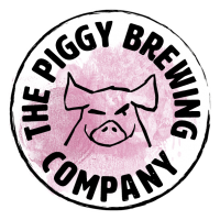 The Piggy Brewing Company