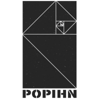 Popihn