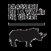 Brasserie de la vallée du Giffre