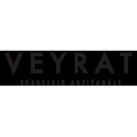 Brasserie Veyrat