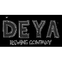 Deya Brewing