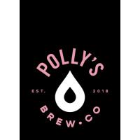 Pollys brew