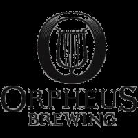 Orpheus Brewing