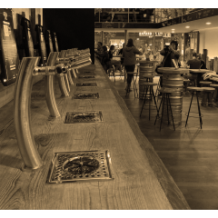 Beer O'Clock - Biel/Bienne